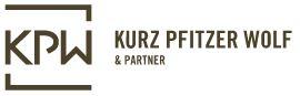 Kurz Pfitzer Wolf & Partner Rechtsanwälte mbB