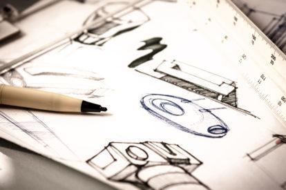 design application design patent product design