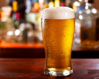 deutsches Bier irreführend USA