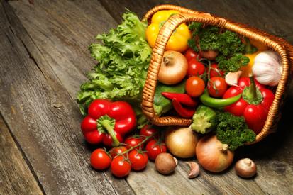 Kennzeichnungsvorschriften für Lebensmittel