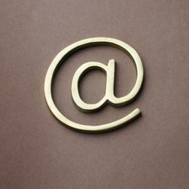 imagedb.com/Shutterstock.com