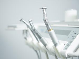 Dentalprodukte Werbeaktion mit Gutscheinen