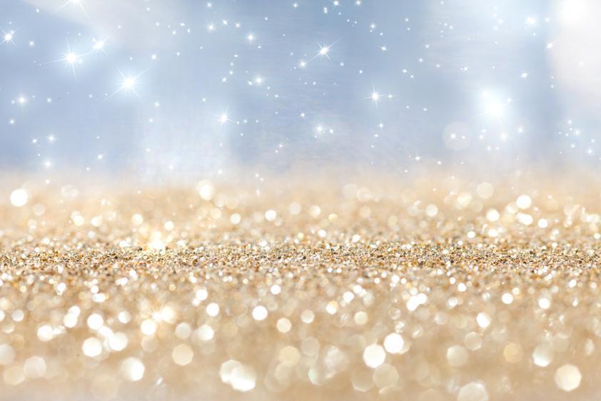 Goldankauf Top Preise Höchstpreise Werbung