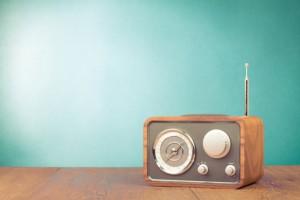 Rundfunkbeitrag Anrufen