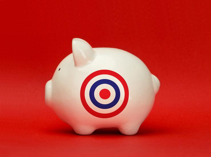 Sparen macht Spaß - Werbung für Tagesgelkonto irreführend