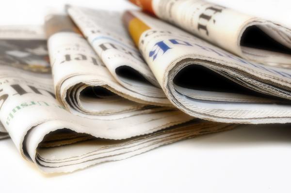 Presserecht - Medienrecht