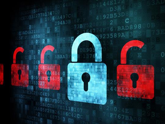 externer Datenschutzbeauftragter Datenschutz