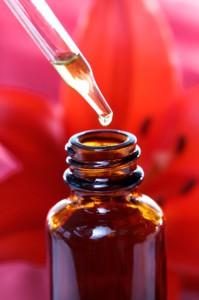 homöopathische Arzneimittel