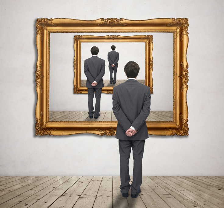 Milan Bruchter / Shutterstock.com