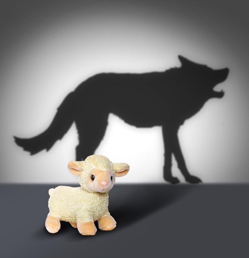 Cranach / Shutterstock.com