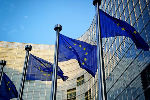 Brexit und Unionsmarke