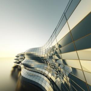 Yuriy Bel'mesov / Shutterstock.com