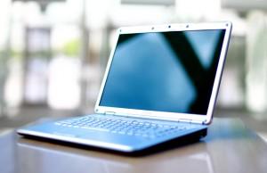 EDHAR / Shutterstock.com