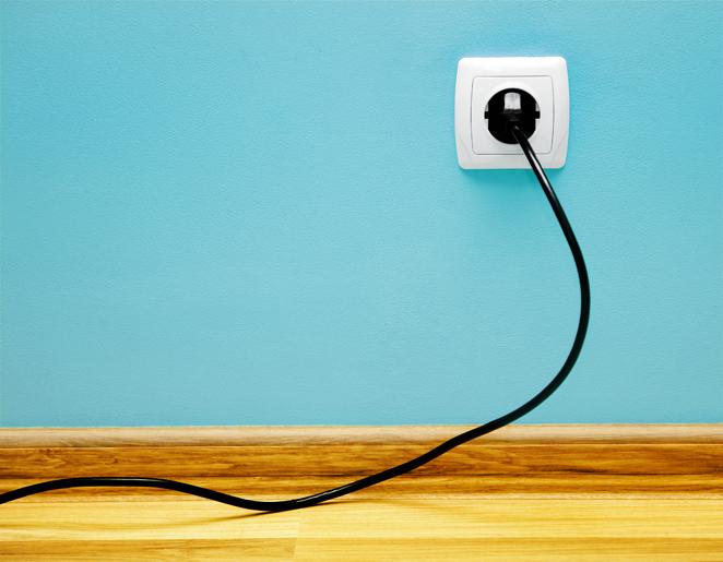 Preisanpassung billiges Ermessen AGB Strom und Gas