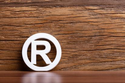 Markenanmeldung Markenschutz Marke anmelden registrieren