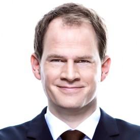 Clemens Pfitzer, Anwalt für Markenrecht, Wettbewerbsrecht und IT-Recht