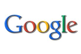 Google-Thema