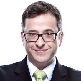 Hanns-Martin-Kurz-Rechtsanwalt