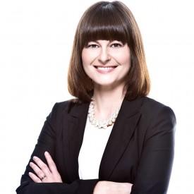 Helene Klassen-Rock, Rechtsanwältin, Fachanwältin für gewerblichen Rechtsschutz