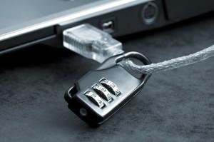 scyther5 / Shutterstock.com