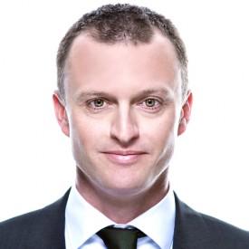 Markus-Wekwerth-Rechtsanwalt