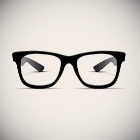Premium-Gleitsichtgläser in Optiker-Qualität