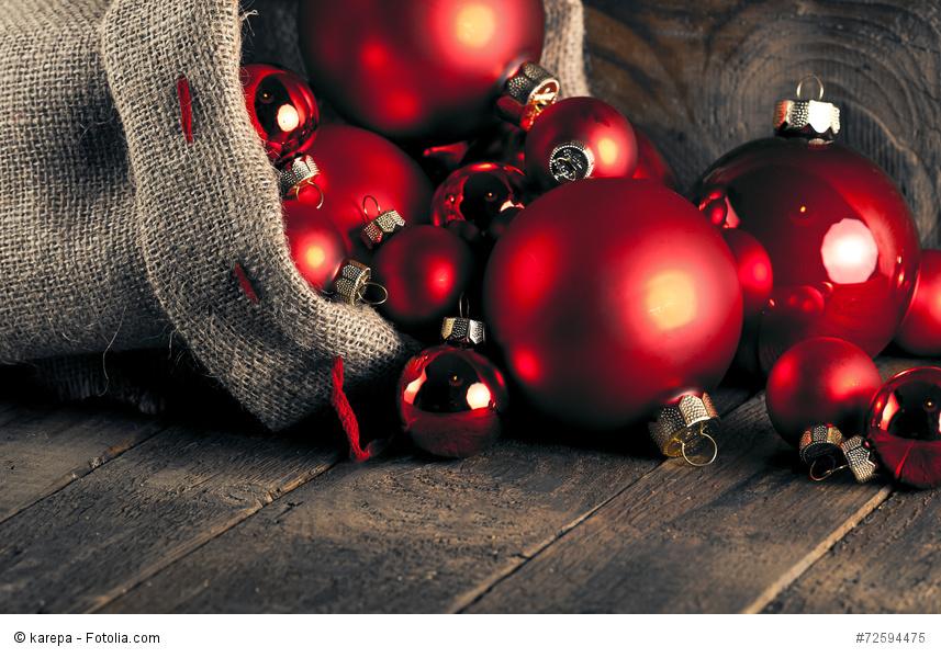 weihnachtdeko