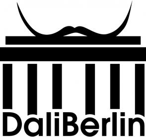 DaliBerlin