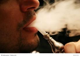 Rauch der Wasserpfeife