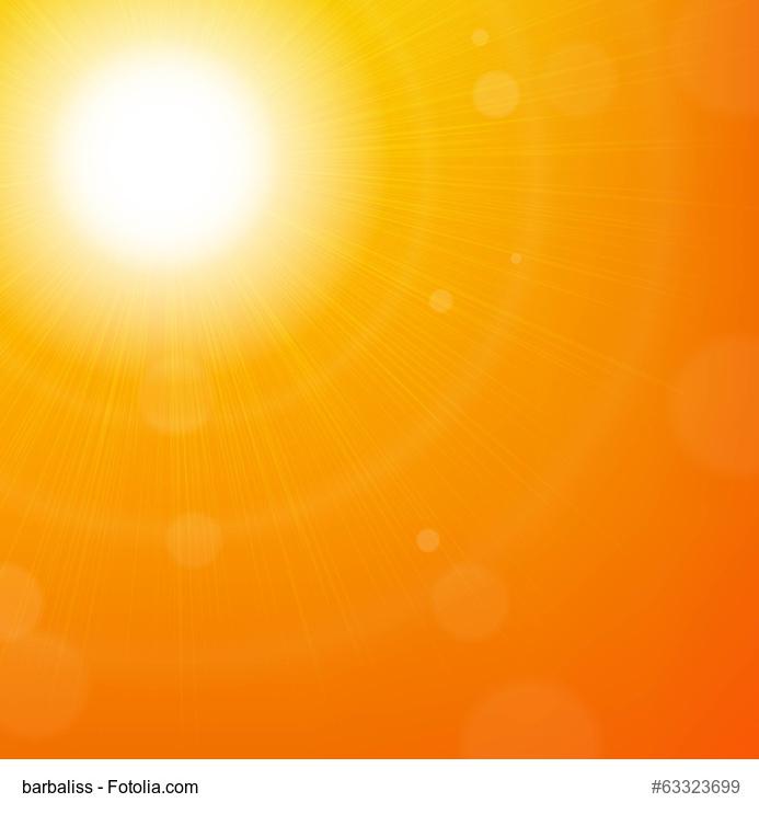 Sonne Marke