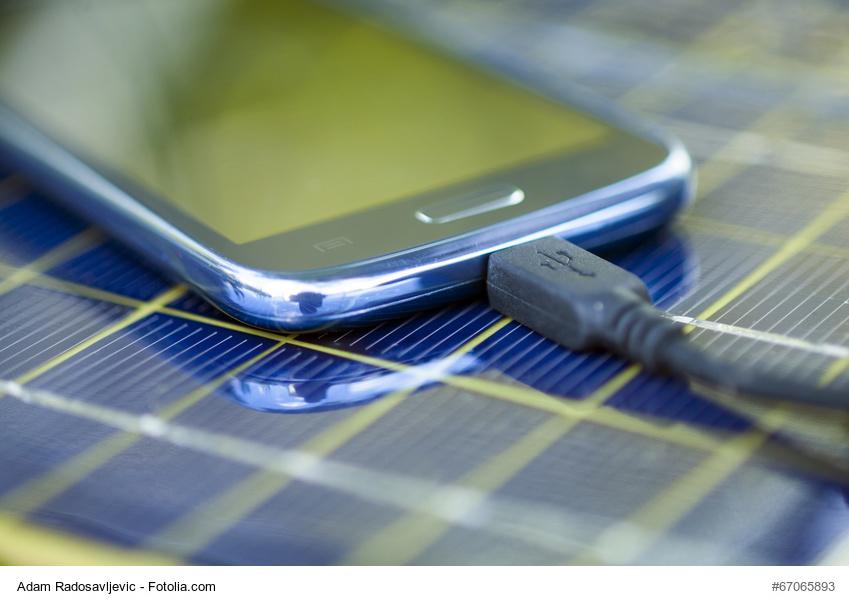 Missbracuh Patentverletzung SEP marktbeherrschend Telekommunikation