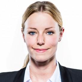 Simone-Staudacher-Rechtsanwaeltin