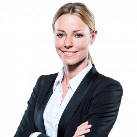 Rechtsanwältin Simone Staudacher