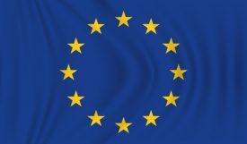 Markenanmeldung EU Unionsmarkenanmeldung