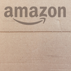 amazon e-commerce Rechtsanwalt