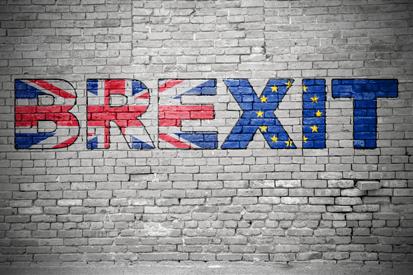 Brextra für den Brexit