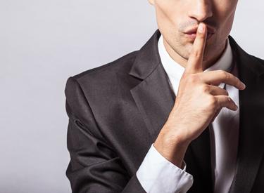 Geschäftsgeheimnisgesetz Geschäftsgeheimnis