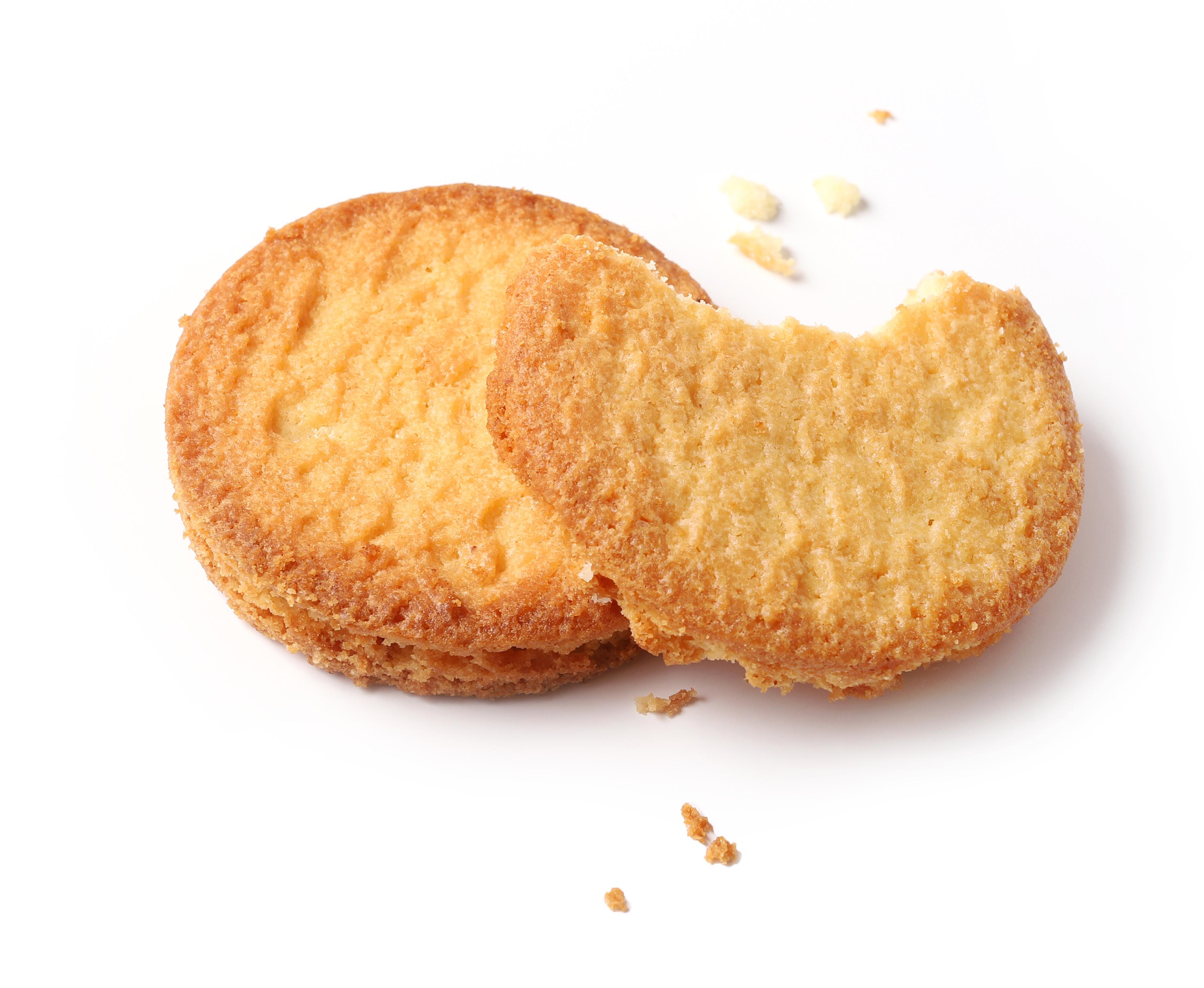 Cookies Einwilligung EUGH