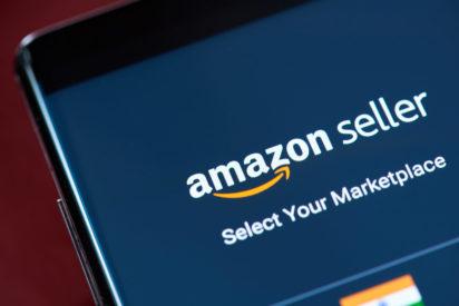 Haftung für Änderungen bei Amazon Angeboten, Markenrecht