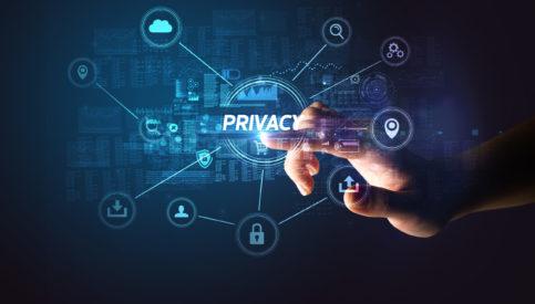 Datenschutz Rechtsanwalt DGSVO