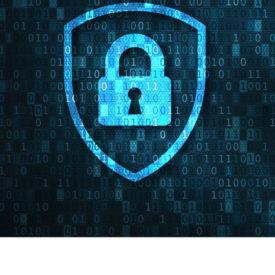 Datenschutz Rechtsanwalt DSGVO