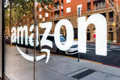 Kundenbewertung bei Amazon