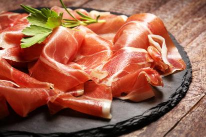 geschützte Ursprungsbezeichnung Parma Markenrecht