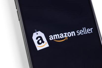 Haftung Amazon für Markenverletzung Dritter Marketplace