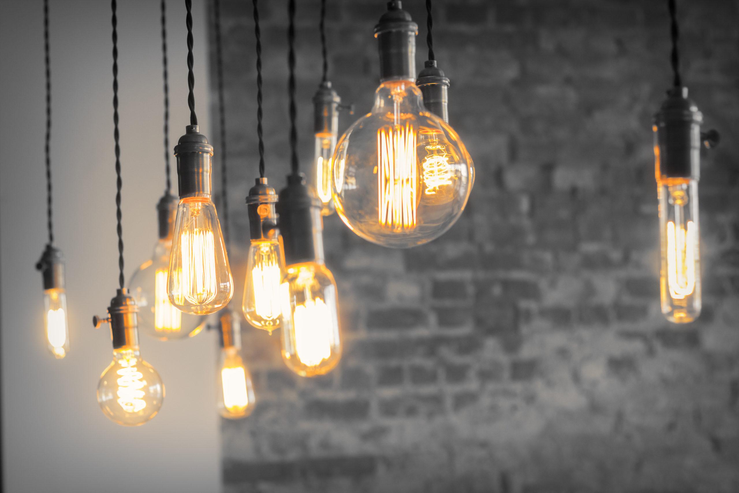 Lichtmiete Marke Unterscheidungskraft