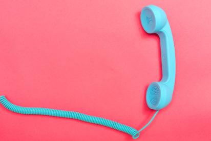 Telefonnummer in der Widerrufsbelehrung
