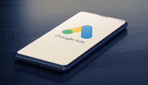 Google Ads Markenrecht