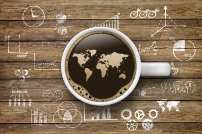 Internationale Registrierung Marke Design Patent Ursprungsbezeichnung