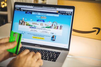 Amazon-Affiliate Wettbewerbsrecht Haftung Händler