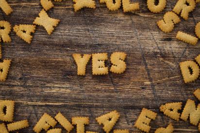 Cookies ohne Einwilligung Wettbewerbsrecht Abmahnung